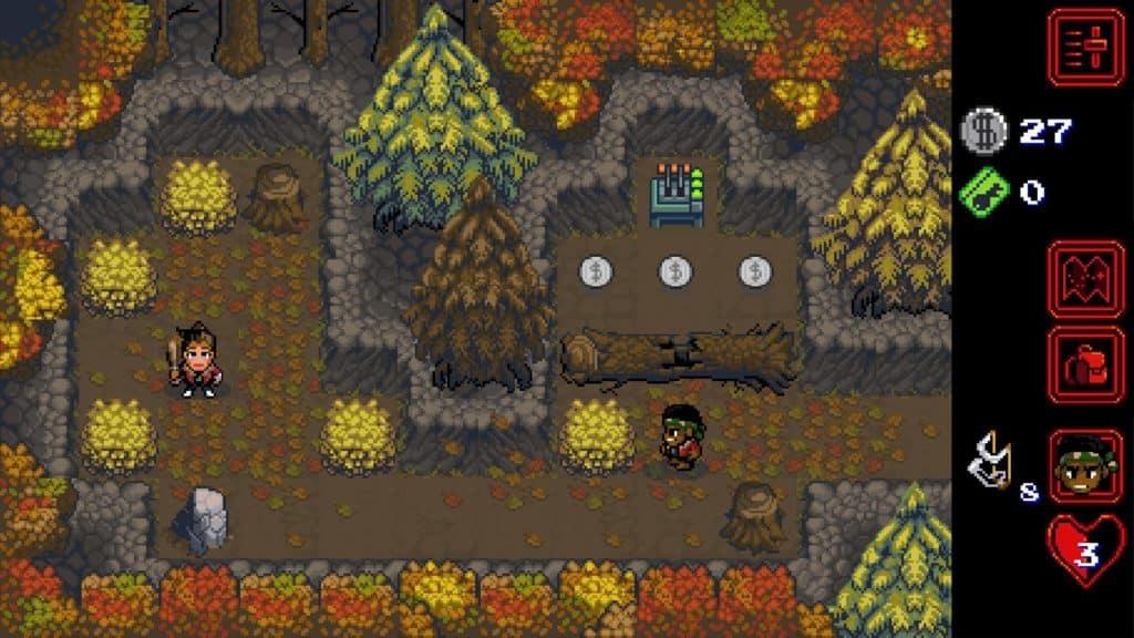 Stranger Things - Spiele fürs Handy ohne Internet