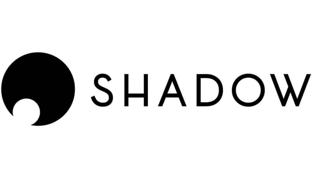 Blade Shadow