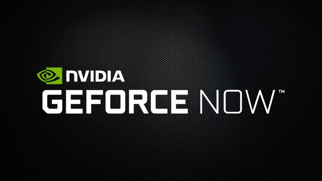 Nvidia Geforce Now – Cloud Gaming vom Feinsten!